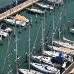 Kyoto: Inari-Schrein