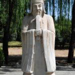 Kyoto: Burg Nijo